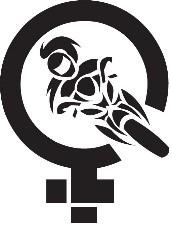 Logo Jentekjøring